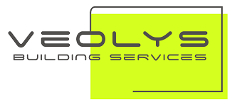 VEOLYS BUILDING SERVICES